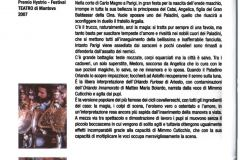 2007-Giugno-26-Figli-Cuticchio