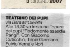 2007-Giugno-3-Repubblica-Palermo-01