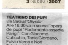 2007-Giugno-3-Repubblica-Palermo-02