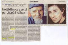 2007-Giugno-30-Giornale-Di-Sicilia.