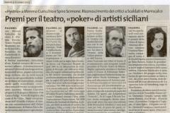 2007-Giugno-9-Giornale-Di-Sicilia.
