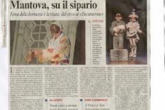 2007-Guigno-20-Corriere-Della-Sera-2