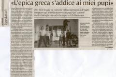 2007-Luglio-19-Sicilia