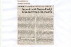 2007-Luglio-26-Giornale-Di-Sicilia