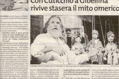 2007-Luglio-31-Giornale-Di-Sicilia