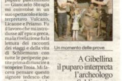 2007-Luglio-31-Repubblica-Palermo