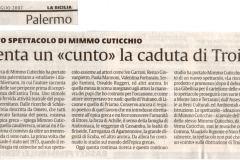2007-Luglio-31-Sicilia-01