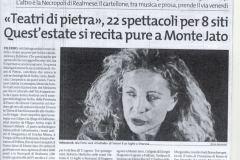 2007-Luglio-4-Giornale-Di-Sicilia