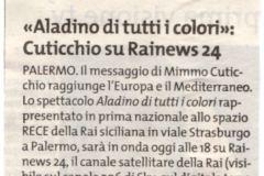 2007-Maggio-20-Giornale-Di-Sicilia