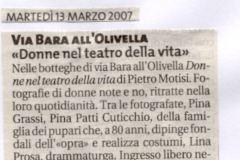 2007-Marzo-13-Giornale-Di-Sicilia