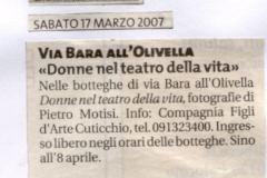 2007-Marzo-17-Giornale-Di-Sicilia