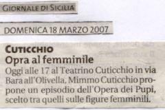 2007-Marzo-18-Giornale-Di-Sicilia
