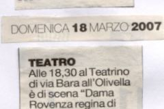 2007-Marzo-18-Repubblica