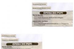 2007-Marzo-24-Giornale-Di-Sicilia