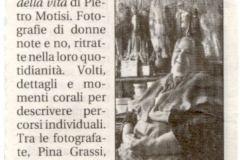 2007-Marzo-28-Giornale-Di-Sicilia