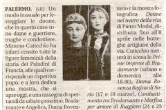 2007-Marzo-8-Giornale-Di-Sicilia