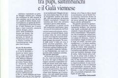 2007-Novembre-24-Corriere-Della-Sera