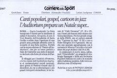 2007-Novembre-24-Corriere-Dello-Sport