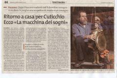 2007-Novembre-24-Giornale-Di-Sicilia_Macchina-dei-sogni