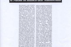 2007-Novembre-24-Italia