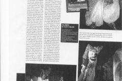2007-Ottobre-1-Inscena-editore-Gangemi
