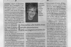 2007-Ottobre-14-Giornale-Di-Sicilia
