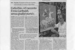 2007-Ottobre-27-Giornale-Di-Sicilia