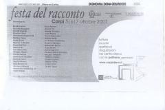 2007-Ottobre-3-Resto-Del-Carlino