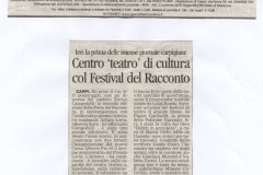 2007-Ottobre-6-Gazzetta-Di-Carpi