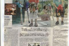 2007-Settembre-22-Repubblica