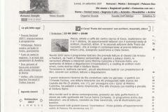 2007-Settembre-24-Anso-Tele2