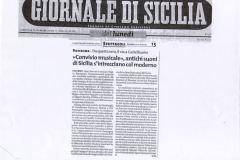 2007-Settembre-24-Giornale-Di-Sicilia