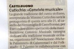 2007-Settembre-25-Giornale-Di-Sicilia-01