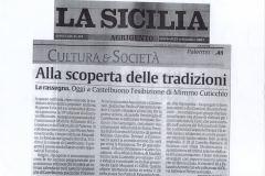 2007-Settembre-25-Sicilia