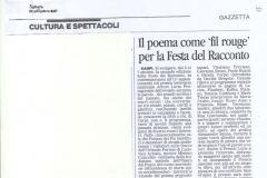 2007-Settembre-29-Gazzetta