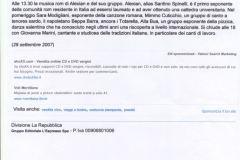 2007-Settembre-29-Repubblica-Online