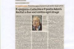 2007-Settembre-8-Giornale-Di-Sicilia
