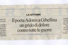 2007-Settembre-8-Repubblica-Palermo