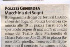 2008-Agosto-1-Giornale-Di-Sicilia_Macchina-dei-sogni