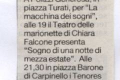 2008-Agosto-1-Repubblica_Macchina-dei-sogni