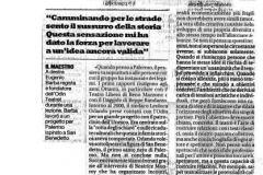 2008-Agosto-15-Repubblica