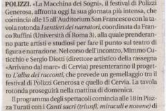 2008-Agosto-2-Giornale-Di-Sicilia_Macchina-dei-sogni