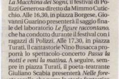 2008-Agosto-3-Giornale-Di-Sicilia-01_Macchina-dei-sogni