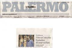 2008-Aprile-12-Repubblica-Palermo