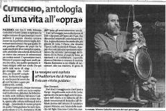 2008-Aprile-19-Giornale-Di-Sicilia