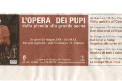 2008-Aprile-26-Giornale-Di-Sicilia-1