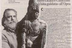 2008-Aprile-26-Giornale-Di-Sicilia
