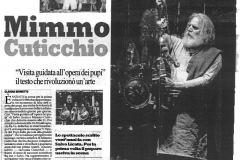 2008-Aprile-26-Repubblica