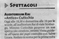 2008-Aprile-27-Giornale-Di-Sicilia