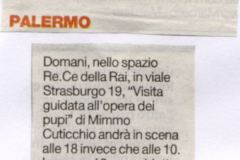 2008-Aprile-27-Repubblica